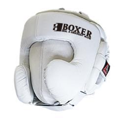 BOXER ボクサー T型ヘッドガード IBX-270 Sサイズ