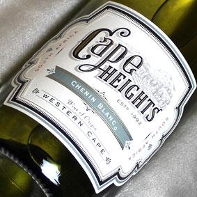 【取り寄せ商品】【送料無料】ブティノ ケープ・ハイツ シュナン・ブラン 6本セット Boutinot Cape Heights Chenin Blanc 南アフリカワイン/ウエスタン・ケープ/白ワイン/辛口/750ml×6 【 通販 販売】【まとめ買い 業務用にも!】