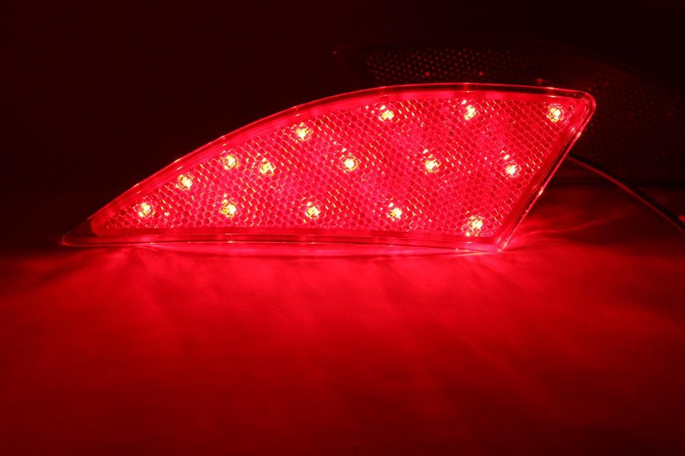 光ってなければ純正品 光れば明るく綺麗 拘りの加工法で長寿命 光るリフレクターならひからせ屋製純正加工品で決まり 1年保証 無段階減光調整 スイッチ付で即純正復帰 驚きの価格が実現 純正加工LEDリフレクターランプ レクサスRX GGL2#W 毎日激安特売で 営業中です RX ※後期型のみ対応 GYL2#W AGL2#W 20系