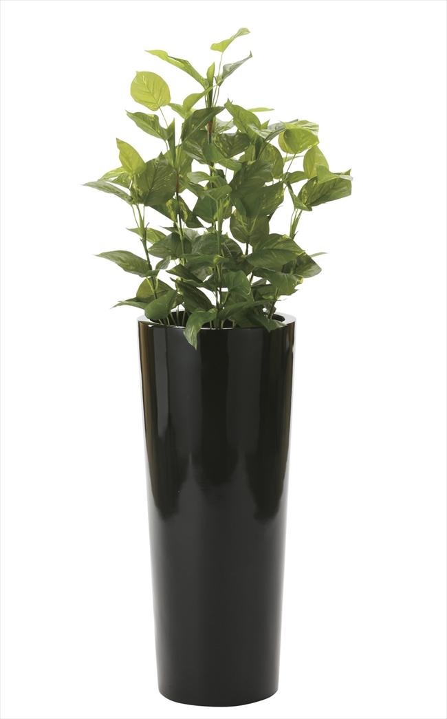 光触媒 人工観葉植物光の楽園 ポトスインテリア フェイクグリーン