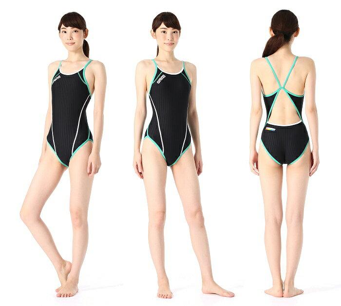 競泳用水着 レディース競泳水着 - 価格.com