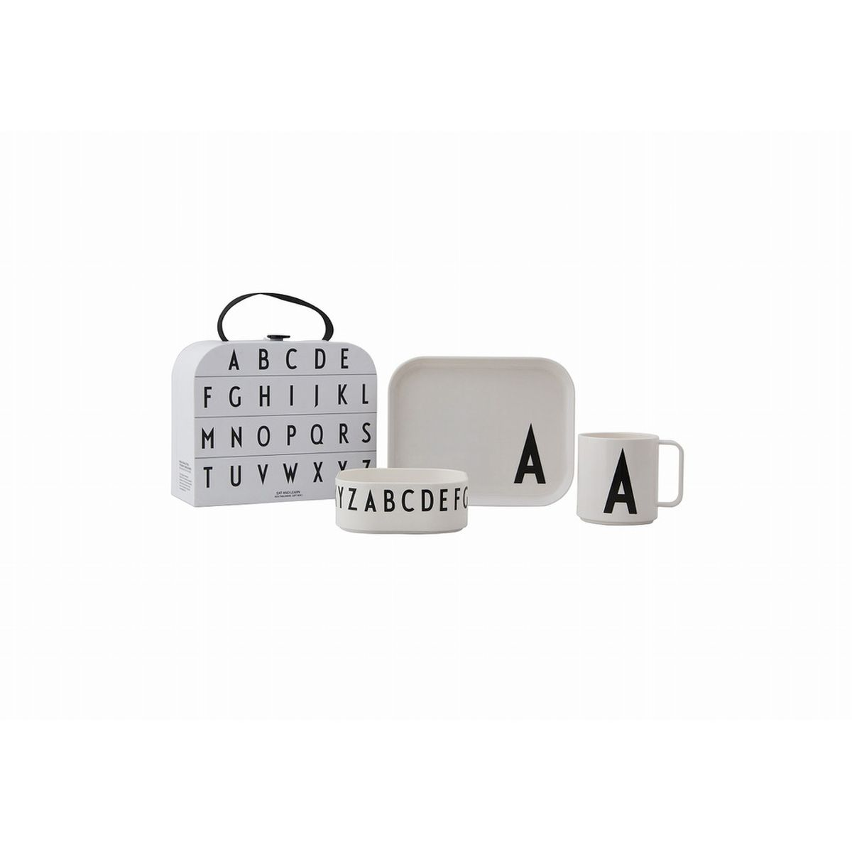 DESIGN LETTERS ■クラシックinスーツケース A FDLE1500A 完全送料無料 激安特価品