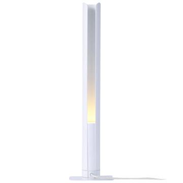 MotoM LED フロアスタンド 間接光 ホワイト MST03