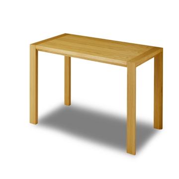 関家具 ■【NOWHERE LIKE HOME】 ダイニングテーブル オーウェン オーク 180cm【大型商品(設置工事可)】 271337