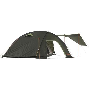 ロゴスコーポーレーション neos シビックドーム・XL-AG 71805025