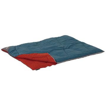ロゴスコーポーレーション ■ミニバンぴったり寝袋・-2(冬用)