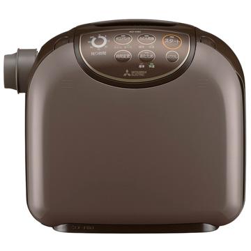 三菱 ふとん乾燥機 AD-X80-T