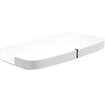 Sonos Playbase ワイヤレスサウンドベース ホワイト 国内正規品 PBASEJP1