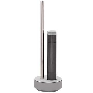 cado カドー 超美品再入荷品質至上 売却 超音波式加湿器 STEM630i HM-C630i-CG クールグレー