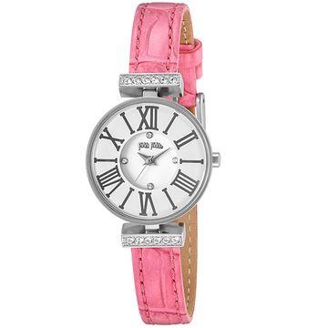 フォリフォリ ■腕時計 DYNASTY WF13A014SSWPI2