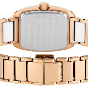 フォリフォリ ■腕時計 S922セラミック WF5R135BDS