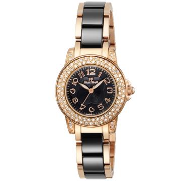 フォリフォリ ■腕時計 GALA WF9B020BPK
