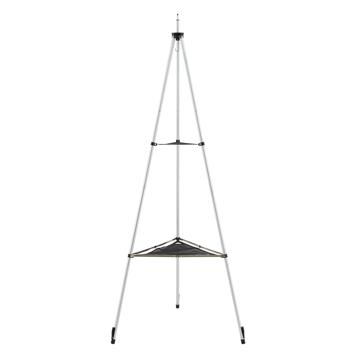 お気にいる ロゴスコーポーレーション ■マルチトリポッドタワー, チクゴシ:3880ed7f --- projetoreservado.com