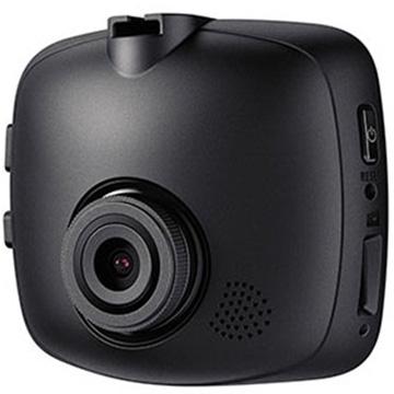パイオニア 300万画素 GPS内蔵ドライブレコーダー VREC-DH700