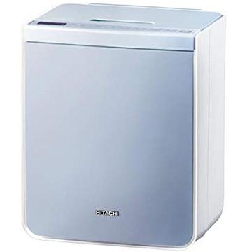 日立 ふとん乾燥機 アッとドライ ウィステリア HFK-VH1000-V