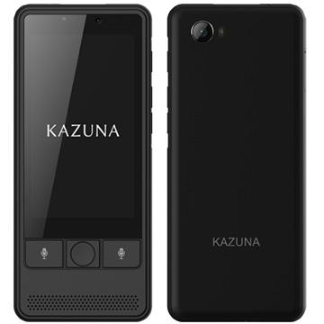 【期間限定 エントリーでP10倍】 TAKUMI JAPAN KAZUNA ETALK5 ブラック TKMT1809B1BK
