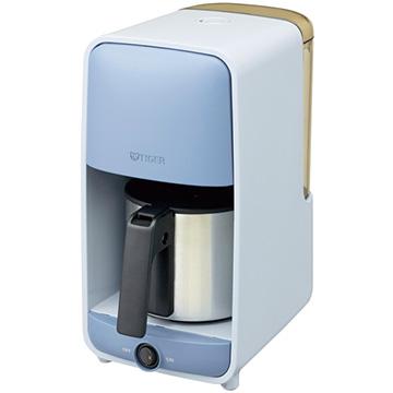タイガー魔法瓶 コーヒーメーカー 0.81L