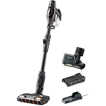 スティック掃除機 布団 Wバッテリー 入手困難 Shark シャーク 世界の人気ブランド S30 IF185J 充電式コードレスクリーナー EVOFLEX