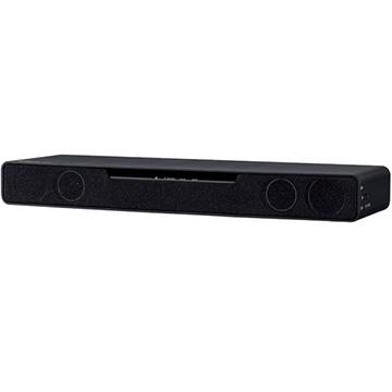 パナソニック Bluetooth搭載 2.1chスピーカーシステム DY-SP1