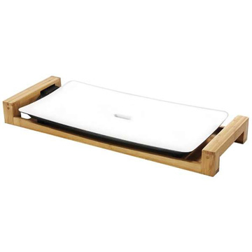 【枚数限定クーポン発行中!】 PRINCESS ホットプレート テーブルグリルピュア 103030