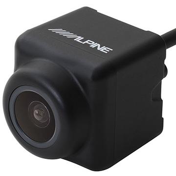 アルパイン HDRサイドビューカメラ HCE-CS1000