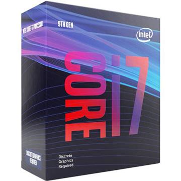 12/11 1時59分までエントリーポイント7倍 intel Core i7-9700F MM999J25 LGA1151 INT-BX80684I79700F