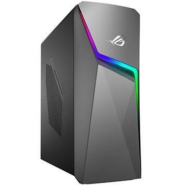 ASUS ROG STRIX Ryzen7 16GB SSD512BG GeForce RTX 2070 GL10DH-R7R2070