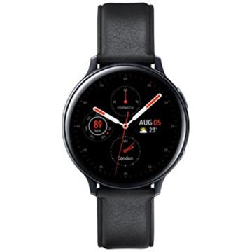 サムスン Watch Active 2(44mm) Black SM-R820NSKAXJP