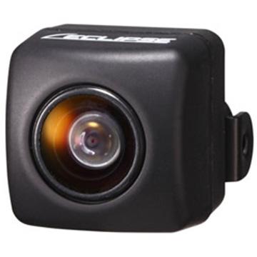 デンソーテン イクリプス専用 バックアイカメラ BEC113
