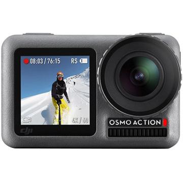DJI OSMO Action OSMACT