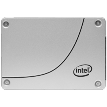 intel ■MM963344 SSDS4510 3.8TB 2.5inch SSDSC2KB038T801