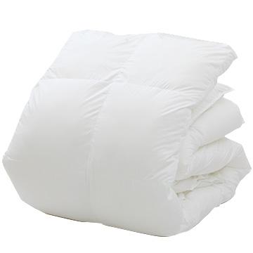 nishikawa ■キレイなふとん 掛けふとん つぶ暖綿使用 シングルサイズ ホワイト AB00130080