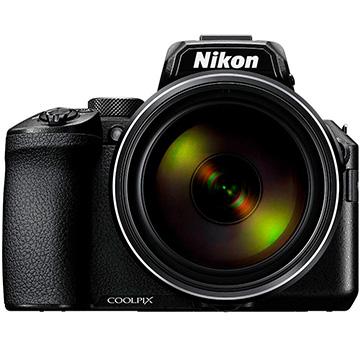 Nikon COOLPIX P950 COOLPIXP950