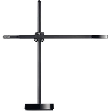 ダイソン LEDタスクライト dyson CSYS Desk(シーシス デスク) ブラック/ブラック CD02-Desk-JP-BK/BK