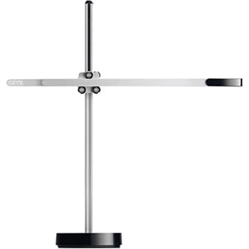 ダイソン LEDタスクライト dyson CSYS Desk(シーシス デスク) ブラック/シルバー CD02-Desk-JP-BK/SV