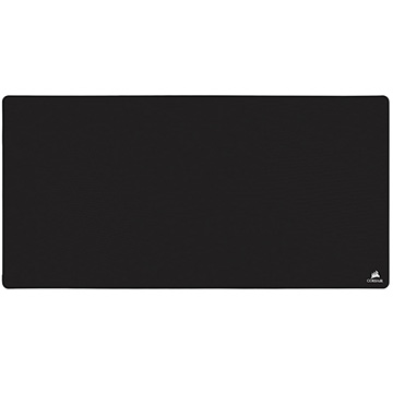 Corsair マウスパッド MM500 Gaming Mouse Pad -Extended 3XL- CH-9415080-WW