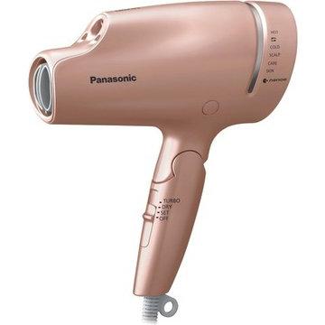 Panasonic ヘアードライヤー ナノケア 開店祝い ピンクゴールド EH-NA9E-PN ランキングTOP5