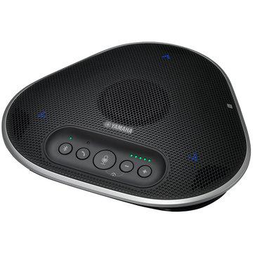 超安い YAMAHA ユニファイドコミュニケーションスピーカーフォン YVC-330 数量限定