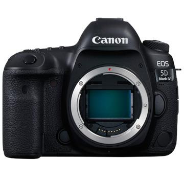 CANON EOS 5D MarkIV ボディ EOS5DMK4