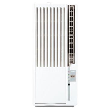 高額売筋 ハイアール 冷房専用ウィンドエアコン 窓用エアコン 木造4~4.5畳 JA-16V-W 引出物 鉄筋6~7畳用
