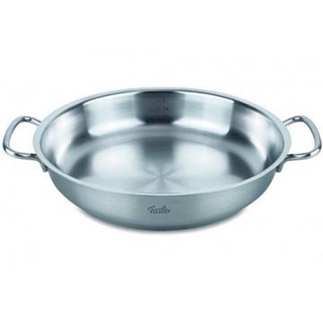 フィスラー プロコレクション サーブパン 24cm 084-358-24-100