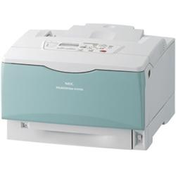 NEC A3モノクロページプリンタ MultiWriter 8250N PR-L8250N