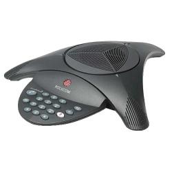 Polycom PPSS-2-BASIC/STD ディスプレイナシPCコールキットヒタイオウ 2200-15100-002