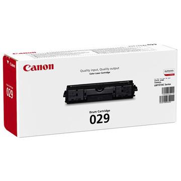 値下げ CANON ドラムカートリッジ029 おすすめ特集 4371B003