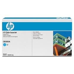 HP 824A イメージドラム シアン(CP6015/CM6040) CB385A