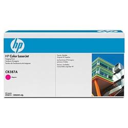 HP 824A イメージドラム マゼンタ(CP6015/CM6040) CB387A
