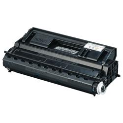 EPSON LP-S4200/S3500゛用 環境推進Vトナー/6000ページ LPB3T22V