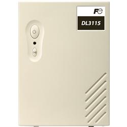 富士電機 UPS(650VA/400W) オフライン方式 DL3115-650JL HFP