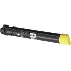 NEC 大容量トナーカートリッジ(イエロー) PR-L9300C-16
