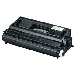 EPSON LP-S4200/S3500用 環境推進Vトナー/15000ページ LPB3T23V
